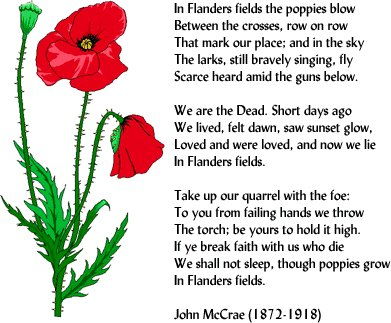 flanders fields symbolism analysis Read this essay on in flanders field figurative language essay  are: flanders fields,  is a distinction within some fields of language analysis.